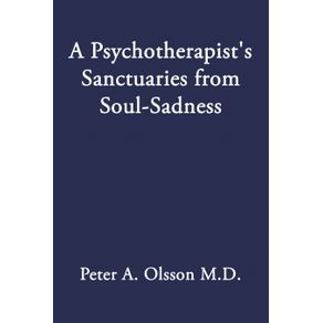 A-Psychotherapists-Sanctuaries-from-Soul-Sadness
