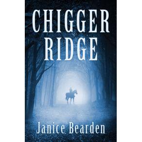 Chigger-Ridge