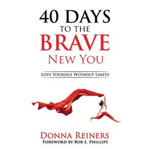40-Days-to-the-BRAVE-New-You