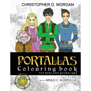 The-PORTALLAS-Colouring-Book-for-kids-and-grown-ups