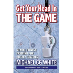 Get-Your-Head-In-The-Game