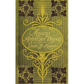Modern-American-Drinks-1895-Reprint