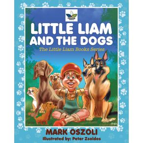 Little-Liam-and-the-Dogs