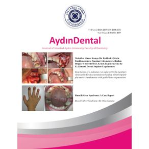 AYDIN-DENTAL