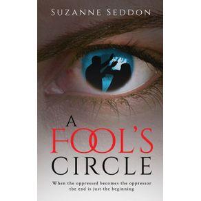 A-Fools-Circle