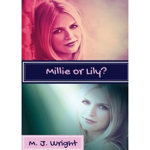 Millie-or-Lily-