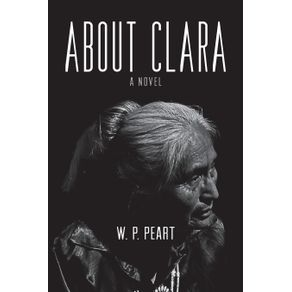About-Clara