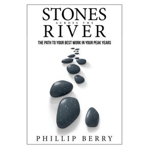 Stones-Across-the-River