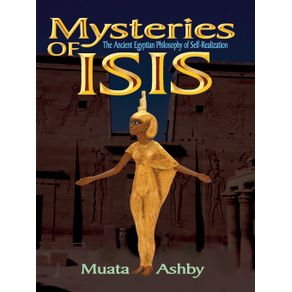 Mysteries-of-Isis