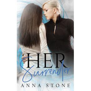 Her-Surrender