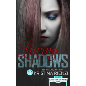 Luring-Shadows