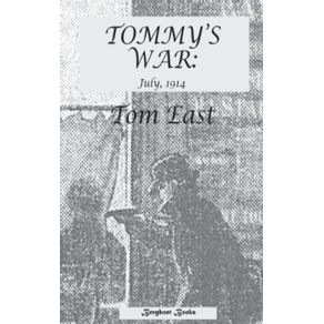 Tommys-War