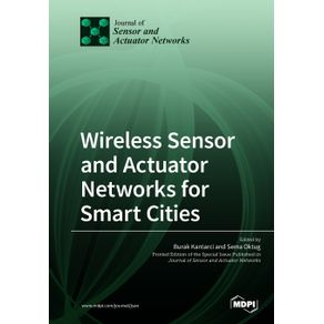 Wireless-Sensor-and-Actuator-Networks-for-Smart-Cities