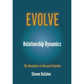 Relationship-Dynamics