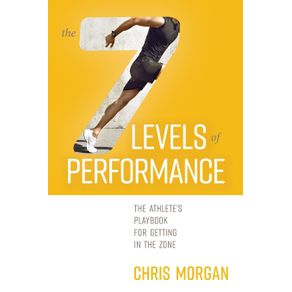 The-7-Levels-of-Performance
