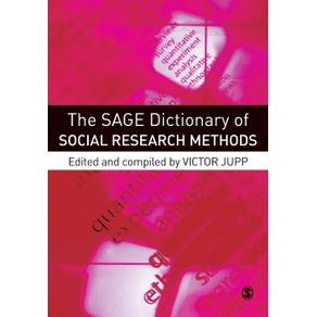 The-SAGE-Dictionary-of-Social-Research-Methods