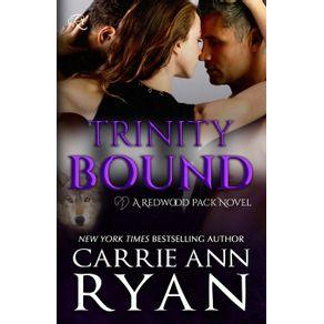Trinity-Bound