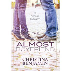 The-Almost-Boyfriend