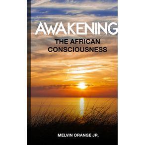 Awakening-The-African-Consciousness