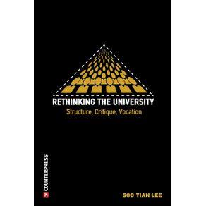 Rethinking-the-University