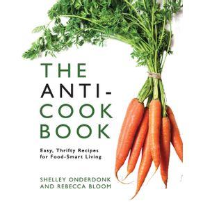 The-Anti-Cookbook