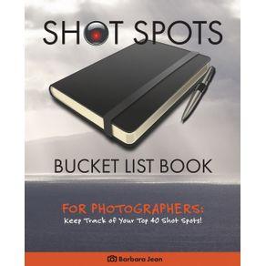 Shot-Spots-Bucket-List-Book-For-Photographers