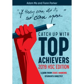 Catch-Up-With-Top-Achievers