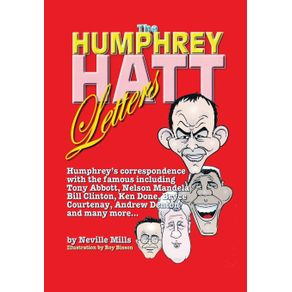 The-Humphrey-Hatt-Letters-and-their-replies
