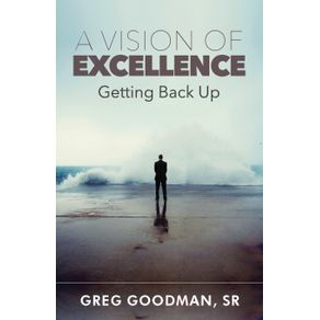 A-Vision-of-Excellence