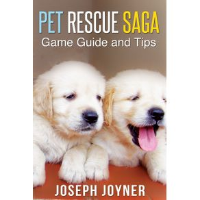 Pet-Rescue-Saga-Game-Guide-and-Tips