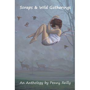 Scraps---Wild-Gatherings