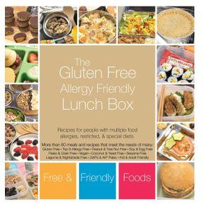 The-Gluten-Free-Allergy-Friendly-Lunch-Box