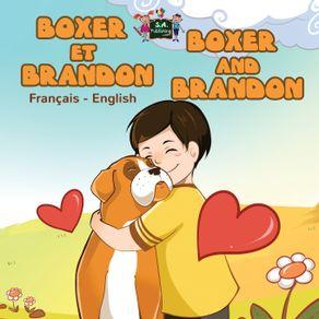 Boxer-et-Brandon-Boxer-and-Brandon
