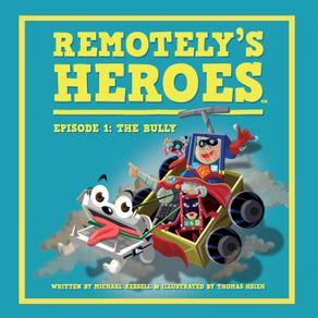 Remotelys-Heroes