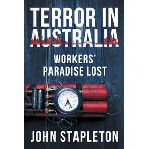Terror-in-Australia