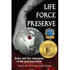 Life-Force-Preserve-Book-1