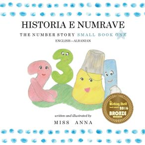 The-Number-Story-1-HISTORIA-E-NUMRAVE