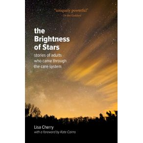 The-Brightness-of-Stars