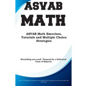 ASVAB-Math