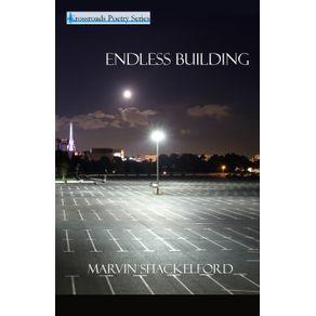Endless-Building