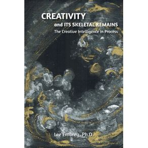 Creativity-and-Its-Skeletal-Remains