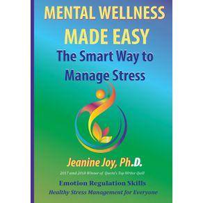 Mental-Wellness-Made-Easy