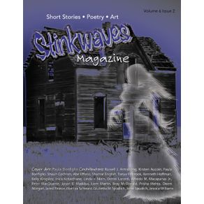 Stinkwaves-Magazine