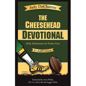 The-Cheesehead-Devotional