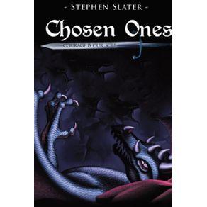 Chosen-Ones