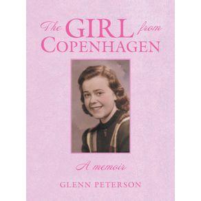 The-Girl-from-Copenhagen