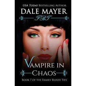Vampire-in-Chaos