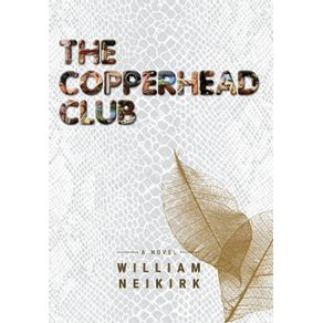 The-Copperhead-Club