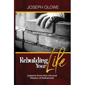 Rebuilding-Your-Life