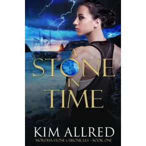 A-Stone-in-Time